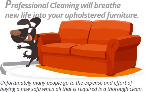 Carpet Cleaning East Brunswick Call Now And Get 15 Discount
